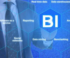 JasperSoft BI for better OLAP services, reporting, dash boarding & mobile capabilities