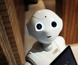 Use AI to Increase Employee Satisfaction