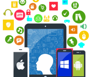 9 Benefits of Developing a Mobile App For Your Business in 2020