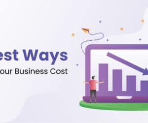 10 Ways in Which a Customized CRM And Sales Management Software Will Reduce Operational Costs On Your Projects And Business.
