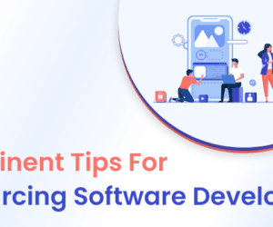 Tips For Successfully Outsourcing Your Software Development Project